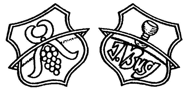 Das Weingut Weingut Bug GbR