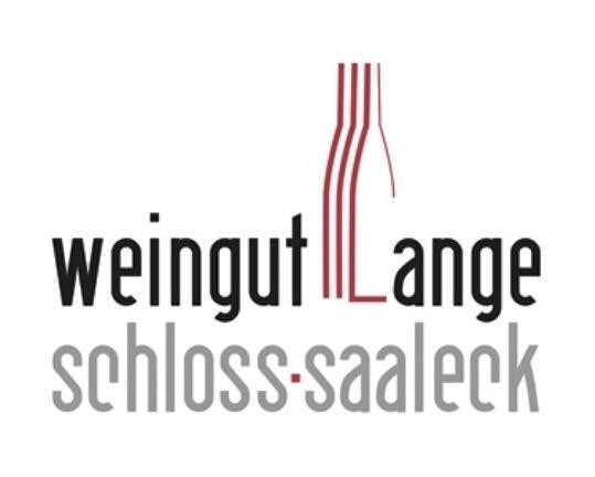 Logo des Weinguts