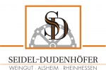 Weingut Seidel-Dudenhöfer
