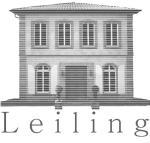 Weingut Leiling