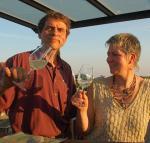 Bio-Weingut Klaus u. Susanne  Rummel