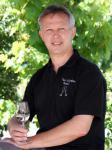 Sekt- Weingut Nikolaus Thul