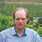 Josef Reuscher Erben