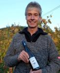 Weingut Holger Dütsch