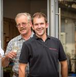 Weingut Holzmühle GbR