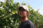 Wein-Werkstatt Daniel Bach