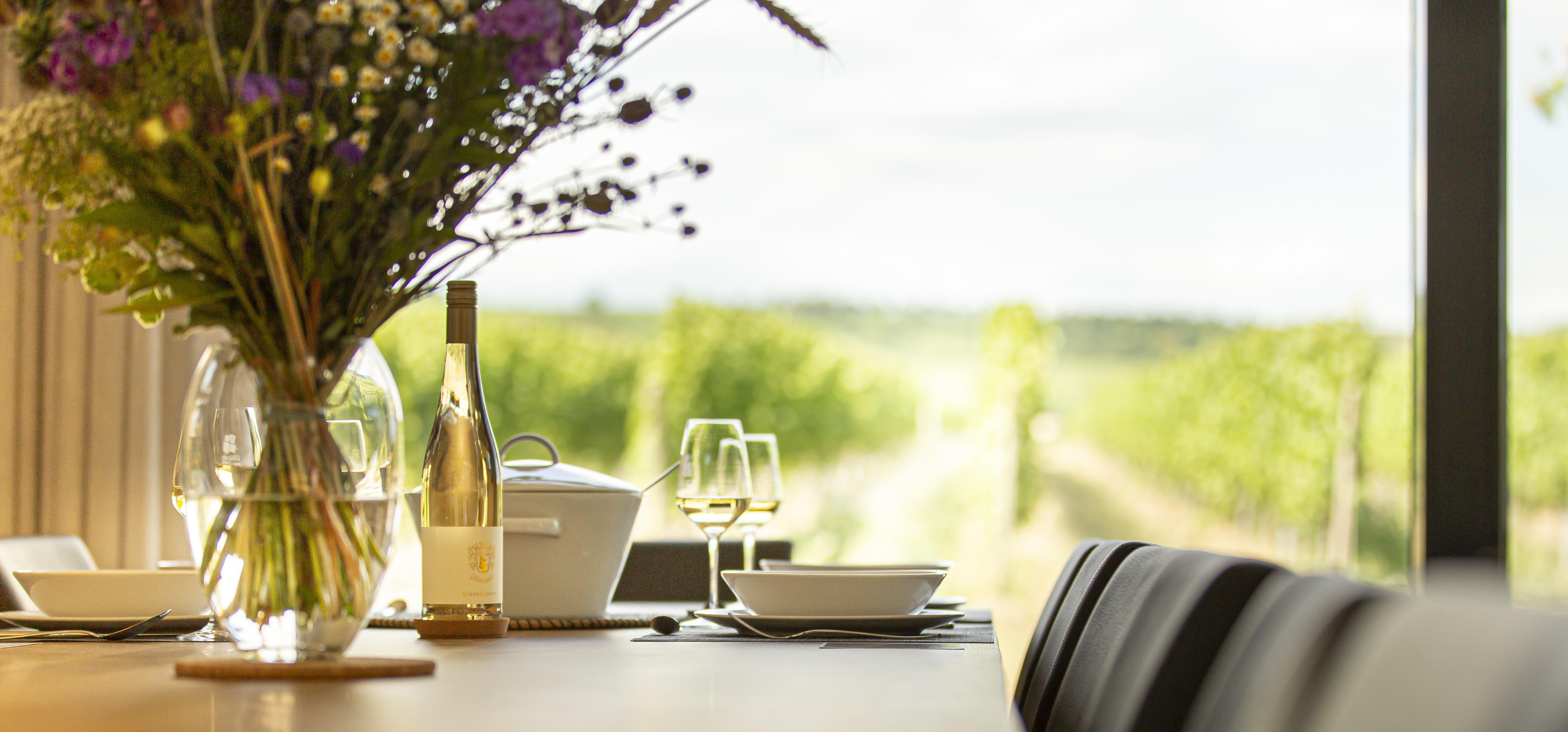 Weingut Schottenhof